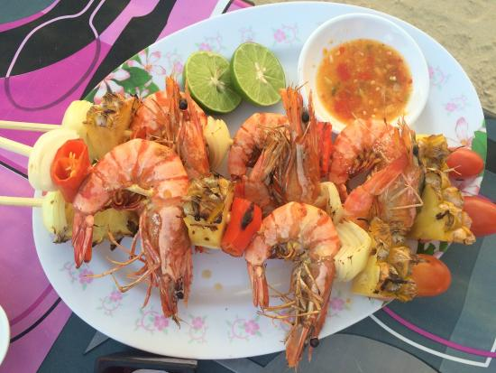 bbq-prawns-made-by-big.jpg