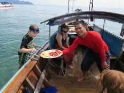 krabi-castaway-tours (1).jpg