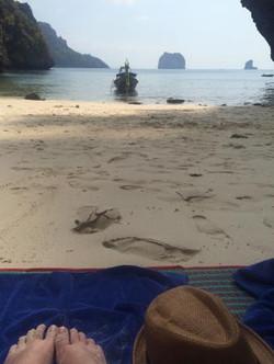 private-beach-big-took.jpg