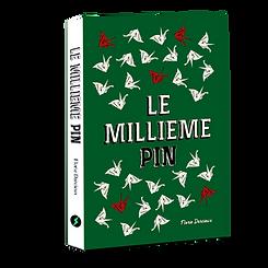Le Millième Pin