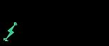 Noir-complet.png