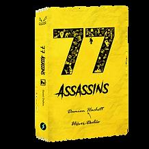 77 Assassins