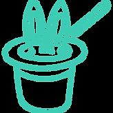 magic-hat.png