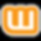 Wattpad-logo.png