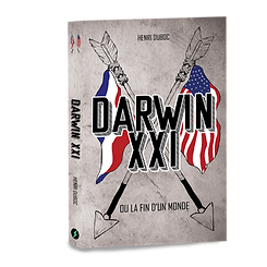 Couverture_3D_Darwin.png
