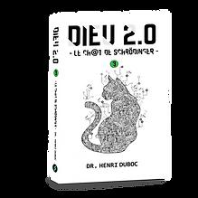 hard-cover-book-mockups%20(1)_edited.png