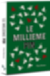 Couverture_3D-1000emePIN.png