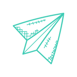 flixster-draw-logo.png