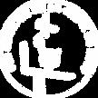 logo - blanc.png
