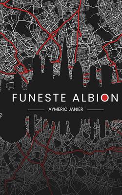 Funeste Albion