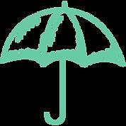 open-umbrella_edited.png