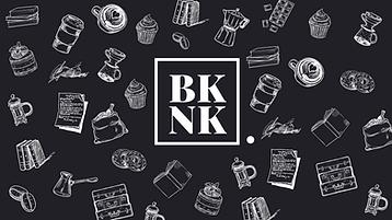Copie de Copie de Carte fidélité BKNK.png