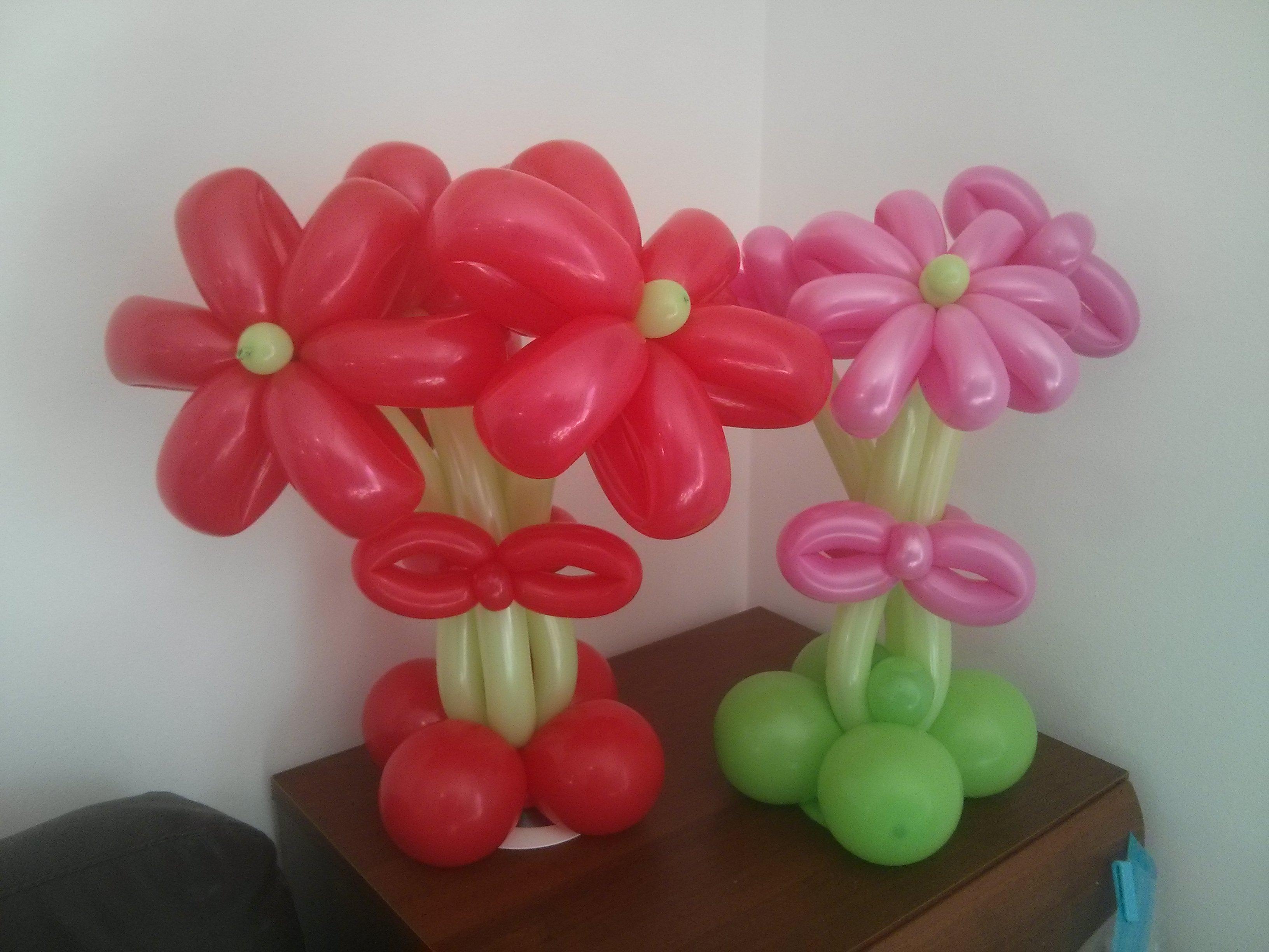 זר פרחים2