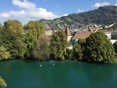 Stadt Thun