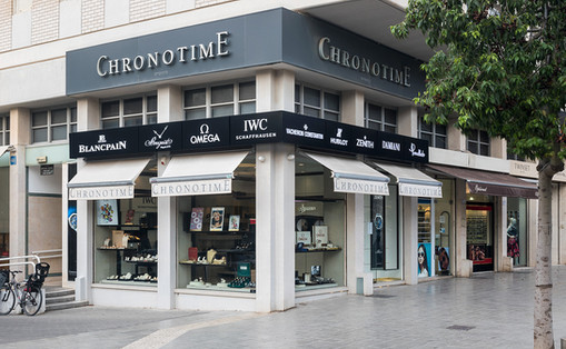 Chronotime_005.jpg