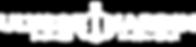 UN-Logo-White-720x174.png