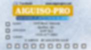 Carte d'aiguisage (Recto).PNG