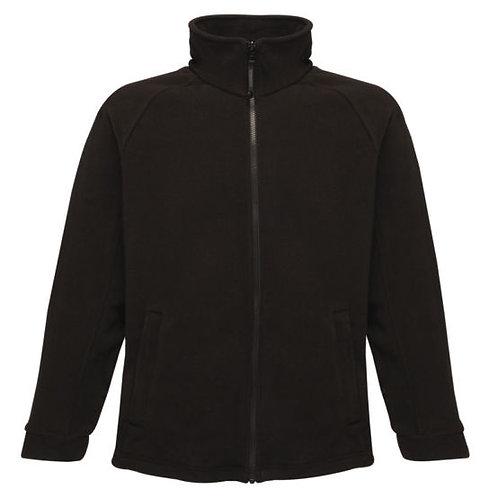 EDMC Regatta Thor Fleece - Zip Style