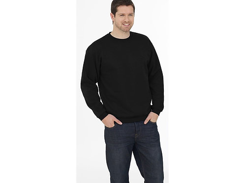 EDMC Sweatshirt
