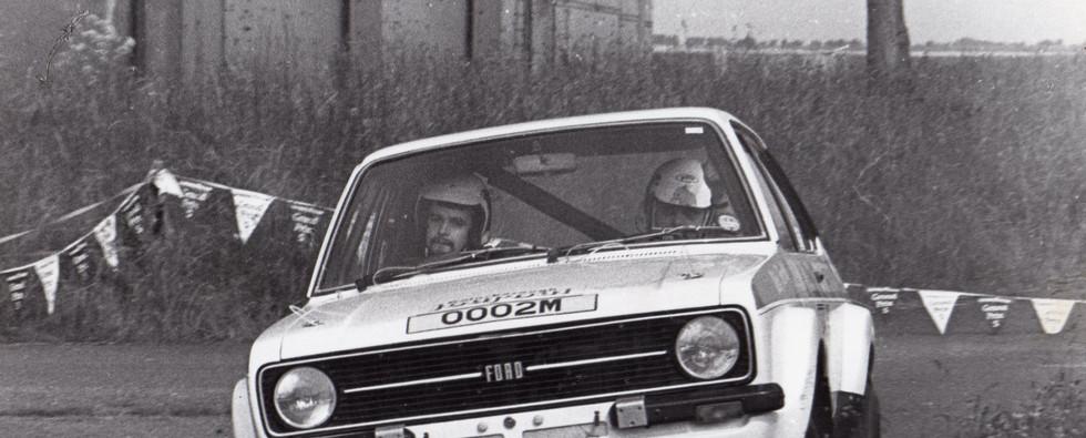 RAF Lindholme (Johnson & Hickman).jpg