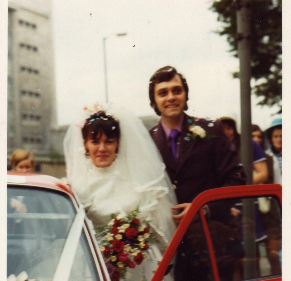 Rick&Irene_wedding_day.jpg
