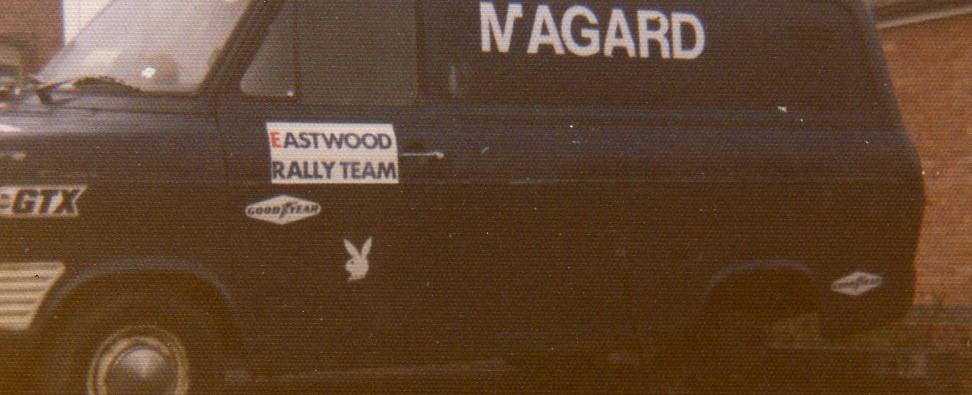 1974 RAC Rally EDMC service crew.jpg