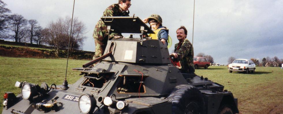 Glazebrook Trial Armoured Car.jpg