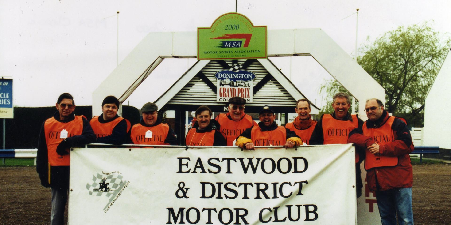 200o MSA Classic - EDMC officials.jpg