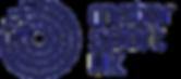 Motorsport UK logo