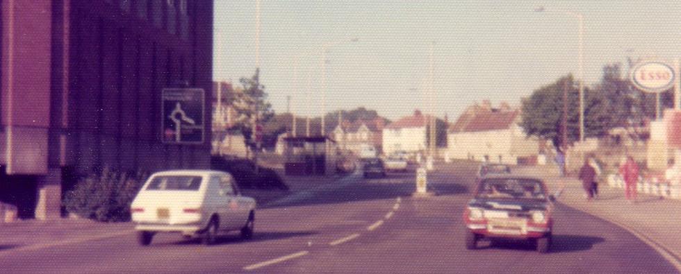 Dukeries_1975(Thornton&Hickman).jpg