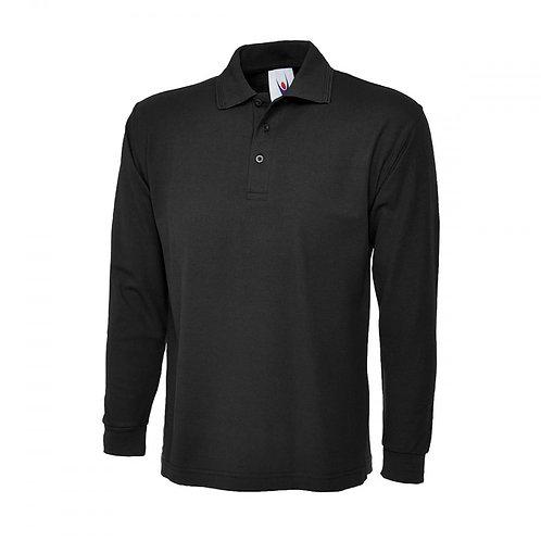 EDMC Polo Shirt
