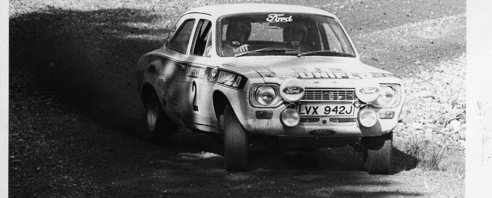 Dukeries Rally - Roger Clark.jpg