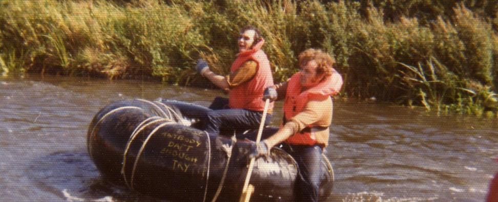 Paddle Lanking (Wells & Hickman).jpg