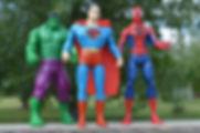 superheroes-1560256_640.jpg