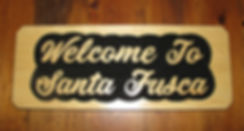 welcome to santa fusca.jpg