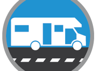 RV-Parking-Icon-Transparent-01.png
