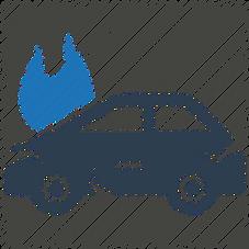 a_accident_auto_insurance_car_insurance_