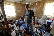 california-earthquake-trona-usa-shutters