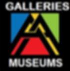 Galleries & Museums.jpg