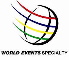 World Events Insurance SpecialtyLogo.jpg