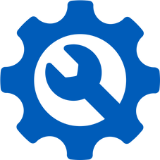 412-4125634_blue-gear-icon-icon-machine.
