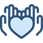 nonprofit icon.png