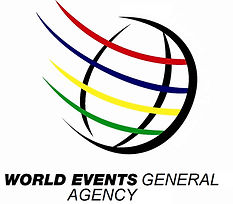 World Events General Agency Logo 2.jpg