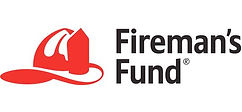firemans-fund-insurance-company.jpeg