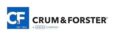 CRumForster_CF_Logo.png