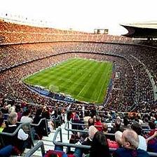 pro-sports-stadium-field-dp-300x250-300x