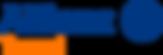 Allianz travel logo.png