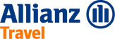 Allianz travel logo.png