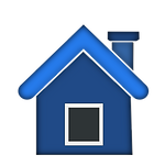 home-transparent-blue-8.png