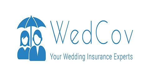 Bing WedCov Ad Image.jpg